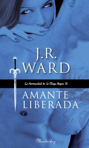 Lo que  tenemos... (libros en castellano) AmanteliberadaG