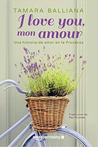I love you, mon amou..