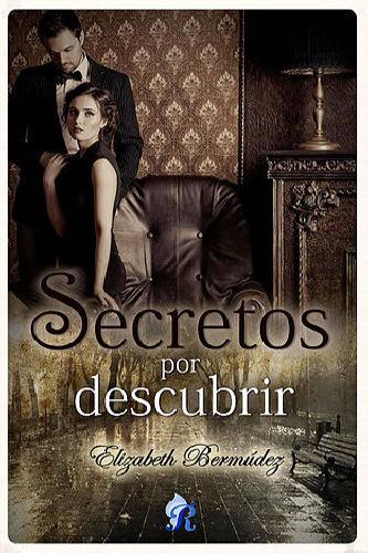 Secretos por descubr..
