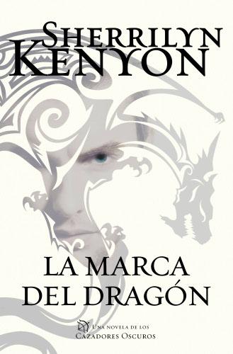 Mejor portada de novela romántica 2017 LamarcadeldragonG